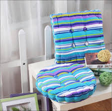 Seat Pads For Dining Room Chairs by Kitchen Dining Room Seat Cushions Outdoor Cushions Dining Room