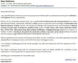 calicut university online phd thesis makeup sales resume is it bad