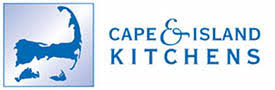 home cape island kitchens
