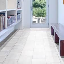 bathroom flooring ideas photos shop tile tile accessories at lowes