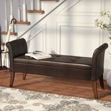 Bench Seating With Storage by Storage Benches