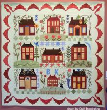 460 best house quilts images on pinterest house quilts