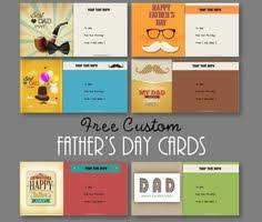 fathers day card printable s day by enjoyprintable