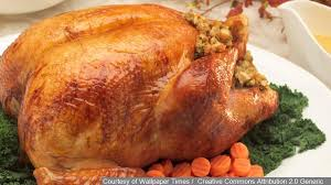 thanksgiving made easy brines to make your turkey moist and delicious