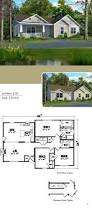 modular mansion floor plans 62 best home exteriors images on pinterest find a home photo