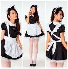French Maid Halloween Costume Cheap French Maid Halloween Aliexpress Alibaba Group