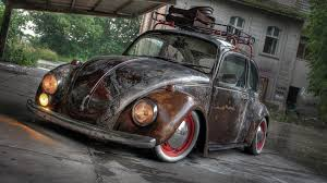 classic volkswagen cars download free beetle wallpapers 1920x1080 px 40066659 classic