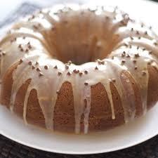 coffee streusel bundt cake recipe pinch of yum