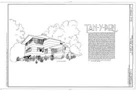 frank lloyd wright style house plans frank lloyd wright houses frank lloyd wright home plans frank