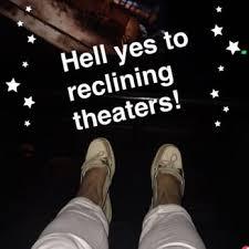 Regal Barn Movie Theater Regal Cinemas Strawbridge Marketplace 12 60 Photos U0026 92 Reviews