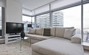 furniture stores kitchener ontario cheap furniture waterloo mattress sale kitchener furniture stores ヅ