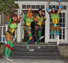 Halloween Costumes Teen Girls 79 80s Costumes Images 80s Costume Costumes