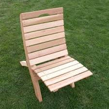 best 25 outdoor folding chairs ideas on pinterest camp chairs