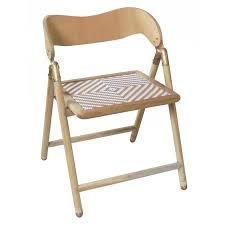 selamat justina blakeney uttan folding chair candelabra inc