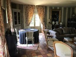 chambre d hote alencon propriété de standing et de charme avec 4 chambres d hôtes
