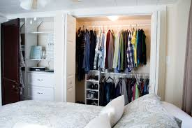 Organization Tips For Small Bedroom Home Design 87 Charming Small Bedroom Closet Ideass