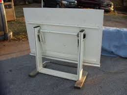 Vemco Drafting Table Professional Drafting Table