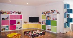 childs bedroom child s bedroom archives apt renovation property design