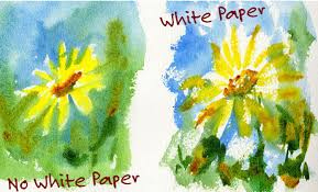 5 beginner watercolor painting mistakes watercolor painting lesson