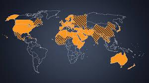 satellite map hd global update progress announcements infinite flight community