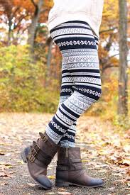 womens boots rue 21 best 25 rue 21 ideas on rue 21 skirts