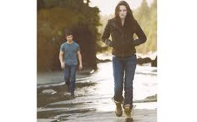 ugg s adirondack otter waterproof boots ugg adirondack