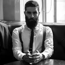what hair styles suit braces everything you need to know about suspenders the gentlemanual