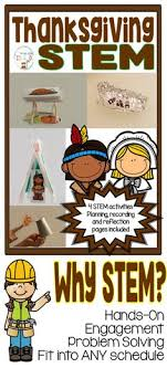 this resource is a stem activity students will use their