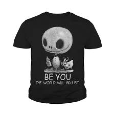 the nightmare before shirt hoodie sweater and sleeve