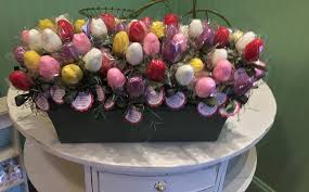 cake pop bouquet cakes in boston desserts candy and cake cake pops boston