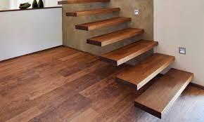 treppen aus holz treppen aus holz für ein neues design ihres hauses