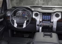 toyota tundra crew cab specs 2013 2014 2015 2016 2017