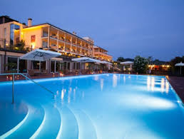design hotels gardasee boutique hotel gardasee 4 sterne luxushotel boffenigo small
