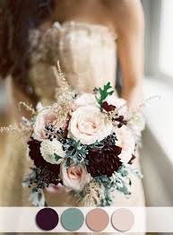 wedding flowers october top 10 october wedding colors and wedding invitations for fall