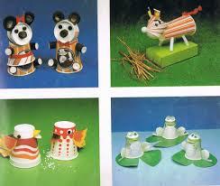 chia yau shuan d042271 disposable cup crafts for kids premier
