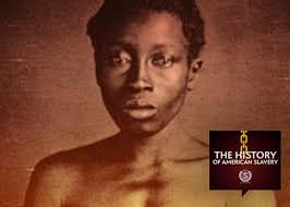 history of american slavery episode 7 medical experimentation in