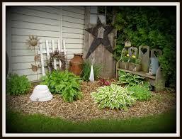 Garden Decor Ideas Pinterest 231 Best Small Yard Garden Ideas Images On Pinterest Backyard