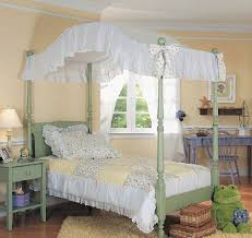 Canopy Bedding Cool Canopy Bedding Eyelet Bedding Canopy Tops Comforter Bed Skirt