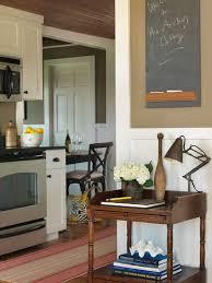 khaki wall color design ideas