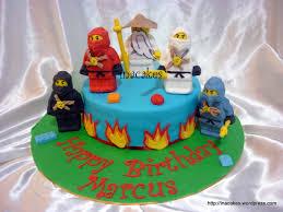 ninjago cake cake ina cakes