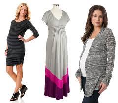 maternity clothing maternity clothing wish list the mombot