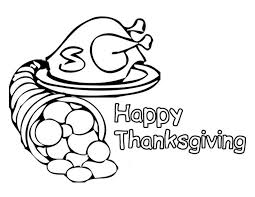 special for thanksgiving coloring pages children thanksgiving