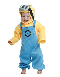Infant Skunk Halloween Costume Newborn U0026 Baby Halloween Costumes Halloweencostumes
