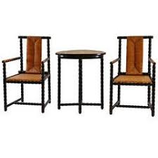Sitting Room Suites For Sale - josef zotti furniture 4 for sale at 1stdibs