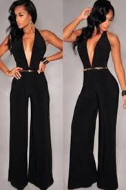 dress jumpsuits jumpsuit dress girly chic wots right now black dress