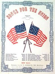 Bonnie Flag Massive Centuries Old Sheet Music Collection To Be Digitized At