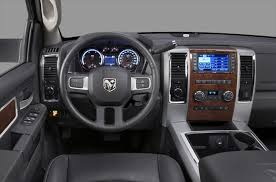 new jeep truck interior dodge ram history of model photo gallery and list of modifications