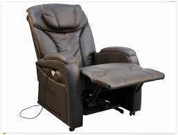 canapé relax conforama canape relax electrique alinea élégant fauteuil relax pas cher