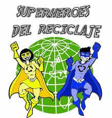 imagenes animadas sobre el reciclaje proyectos