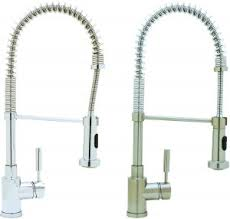 semi professional kitchen faucet blanco meridian semi professional kitchen faucet inside blanco